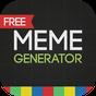 Meme Generator (old design) 3.246