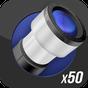 Mega Zoom Camera 2.1
