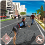 Dog Chase Games 3D : A Police and Crime Simulator 1.0