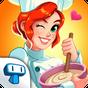 Chef Rescue - Management Game v2.8