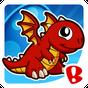DragonVale 4.6.2