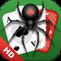 Paciência Spider Clássico 1.5.1