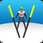 Ski Jump 3.53