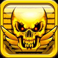 Ikon apk 3D City Zombie RUN
