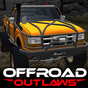 Offroad Outlaws 1.0.1
