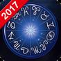 Horoscope - Zodiac Signs Daily Horoscope Astrology