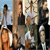 Türkische Musik