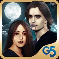 Ícone do apk Vampires: Todd and Jessica