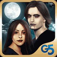 Ícone do Vampires: Todd and Jessica