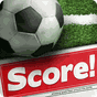Score! World Goals 2.75 APK