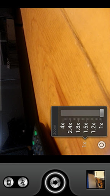 Download HD Camera Pro-360,effect,Timer 1 0 8 free APK Android