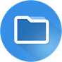 Computer File Manager 1.2