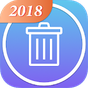 One Tap Cleaner – Phone Cleaner and Speed Booster 1.0.6