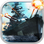 War of Warship 2.1.2