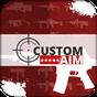 Custom Aim
