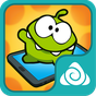 Тема Cut the Rope  APK