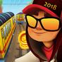 супер-серфинг в метро 2018 1.0.0 APK