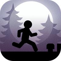 Train Runner apk icon