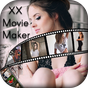 XX Photo Video Maker : X Movie Maker 1.0.7
