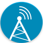 AntennaPod 1.6.4.5
