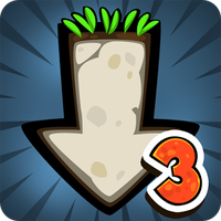 Icono de Pocket Mine 3