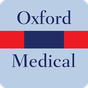 Oxford Medical Dictionary TR 10.0.407