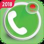регистратор звонков 2018 1.34.80 APK