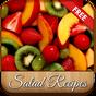 Salad Recipes 25.3.0