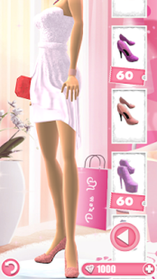 Juego De Vestir Chicas De Moda 10 Android Descargar Gratis