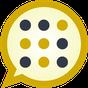 MessagEase Keyboard 12.11.0
