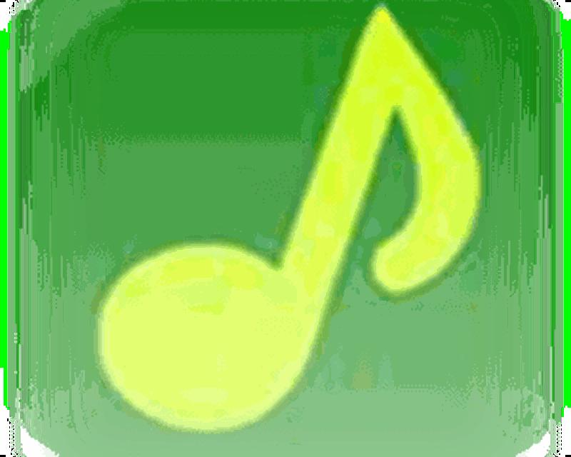 Download Quick WMA WAV MP3 Music Player 41001 free