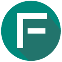 FormsApp for Google Forms icon