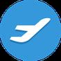 Flightradar: Live Flight Tracker 1.1.9