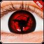 Real Sharingan Uchiha Eye edit 5.2 APK
