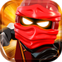 Ninja Toy Warrior - Legendary Ninja Fight 1.6