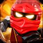 Ninja Toy Warrior - Legendary Ninja Fight 1.6