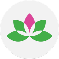 Yoga Studio icon