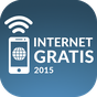 Internet gratis android 1.3