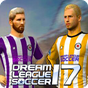 Strategy Dream League Soccer 17 1.0 APK