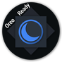 aospUI Black Theme Substratum Pixel[+Samsung/Oreo]