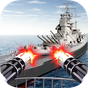 Navy Battleship Attack 3D 1.4