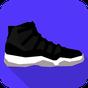 Sneaker Crush - Release Dates 2.5