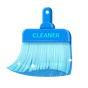 2018 Cleaner - speed booster & junk cleaner 1.1.4