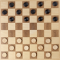 Checkers 1.0.2 APK
