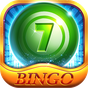 Bingo Cute:Free Bingo Games, Offline Bingo Games 1.05