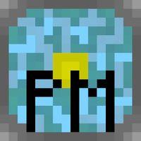 Ícone do apk PocketMine-MP for Android