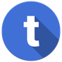 Ticklr - Ticker notifications  APK