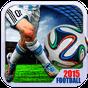 Play World Football Soccer 17 1.9.2