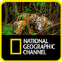 National Geographic Channel 1.0.2 APK