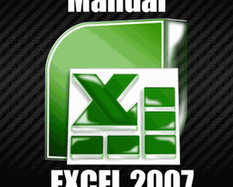 free download microsoft excel 2007 for android
